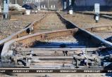В Брестском районе женщина погибла под поездом