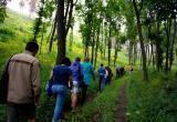 13 октября в Бресте стартует 2-ой городской прогулочный марафон
