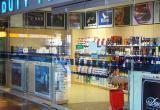 """Когда """"Белавиа"""" введет беспошлинную торговлю и откроют ли новые магазины Duty Free на въезде в страну"""