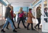 Очередной рекорд: в Беларуси не хватает уже 83 тысячи работников