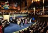 Кому и за что в этом году дадут Нобелевскую премию