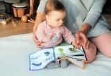 Как научить ребёнка читать?