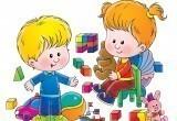 Как встать на очередь в детский сад в Бресте?