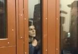 Суд решил арестовать Кокориных и Мамаева на два месяца