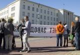 В Бресте осудили участников акции против строительства завода АКБ