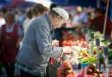 В Беларуси подготовили проект указа по повышению пенсий
