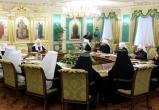 Белорусcкая православная церковь присоединилась к решению РПЦ. Грядёт раскол православного мира?