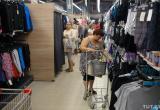 Как растут цены в Беларуси и других странах