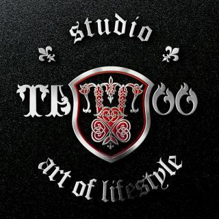 Tattoo Studio Brest