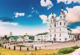 Беларусь попала в список стран, которые стоит посетить в 2019 году