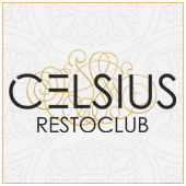 RESTOCLUB CELSIUS