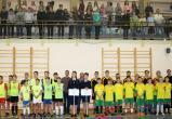 Учащиеся из 16 школ Бреста на осенних каникулах примут участие в «Кубке Меркурия»