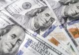 У «ипэшницы» в Брестском районе украли более 11 тысяч долларов