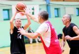 Баскетбольный турнир на призы Генерального консула Польши пройдет в Бресте
