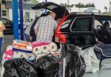 Новые нормы ввоза товаров в Беларусь вступают в силу с начала 2019 года