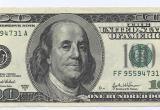 Жительнице Барановичей подсунули фальшивые доллары