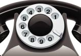 Традиционные прямые телефонные линии пройдут в субботу в Бресте