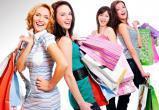 Как экономить на одежде?
