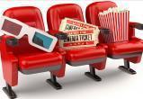 Как купить билеты в кино и театр онлайн