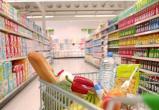 Уловки маркетологов: как обманывают покупателей