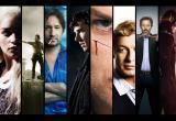 Какие сериалы вышли в ноябре?