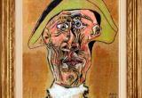 Нашли украденную картину Пикассо