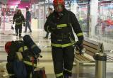 В крупных торговых центрах Бреста проверят потолки