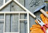 Проекты капремонта домов в Брестской области будут согласовывать с жильцами