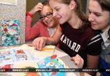 Белорусский Дед Мороз за год получает около 17 тыс. писем от детей и взрослых