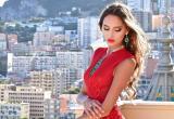 Белоруска попала в топ-30 лучших моделей мира