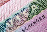 Беларусь и Евросоюз приблизились к подписанию соглашения о визах
