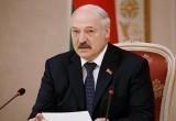 Лукашенко приказал ужесточить наказание за коррупцию