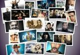 10 лучших сериалов уходящего 2018-го