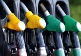 Почему дорожает бензин и стоит ли ожидать подорожания топлива в 2019 году?