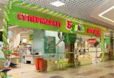 Польская компания покупает сеть детских магазинов «Буслік»