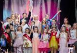 В Бресте завершился конкурс «Супермодель-2018»