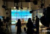 ТРК Брест приглашает на кастинг юных ведущих в возрасте 6-7 лет