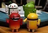 Назвали лучшие Android-приложения 2018 года