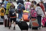 Выезд нескольких групп брестских школьников и спортсменов в Польшу под угрозой срыва