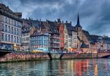 В Люксембурге первыми в мире отменят плату за проезд в общественном транспорте
