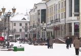 Предновогодние поездки из Бреста в Польшу под угрозой срыва: турфирмы не могут оформить визы