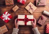 9 недорогих подарков на Новый год