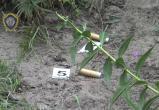 Стрелку из Бобровичей, убившему милиционера, не смогли предъявить обвинение