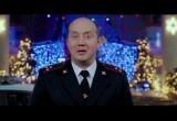 «Полицейский с Рублёвки» и «Ёлки Последние»: какие киноновинки выйдут на экраны Бреста