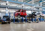 Сеть Бош Авто Сервис и ВУЗы Беларуси запускают образовательный проект для студентов технических специальностей