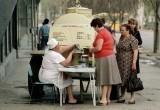 Более 60% россиян сожалеют о развале СССР