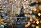 В Беларуси появился браслет, который поможет спасти жизнь в экстренной ситуации