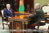 Станислав Зась станет генеральным секретарем ОДКБ?
