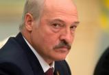 Лукашенко не стал называть «братскими» отношения с Россией