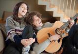 Группа Naviband записала и выложила в сеть белорусскоязычную версию известной песни Леонарда Коэна «Hallelujah»